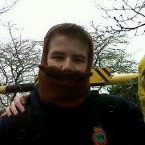 Liam Rickard 1's avatar