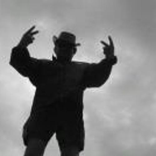 manicholls's avatar
