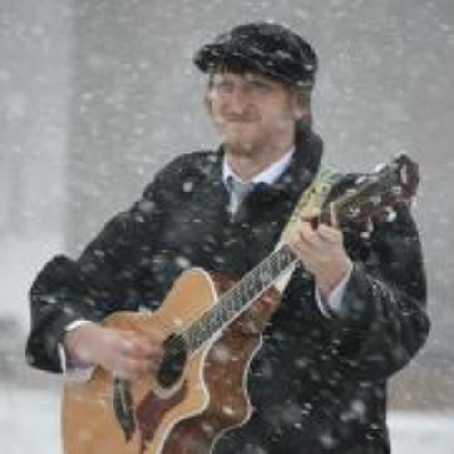 Daniel Tiptoer's avatar