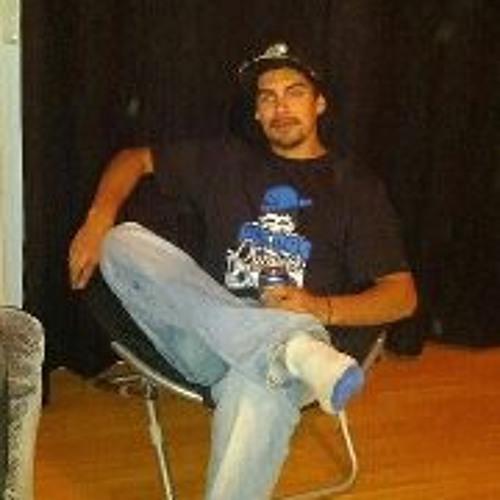 Denis Delgado 1's avatar