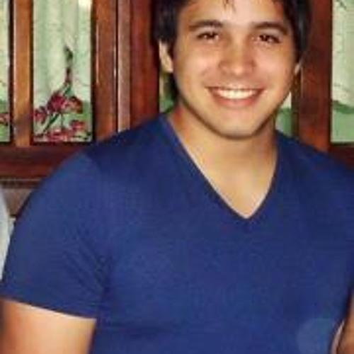 Marcelo Savallisch's avatar