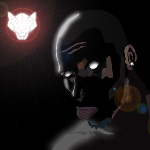 Saliva-DCMP's avatar