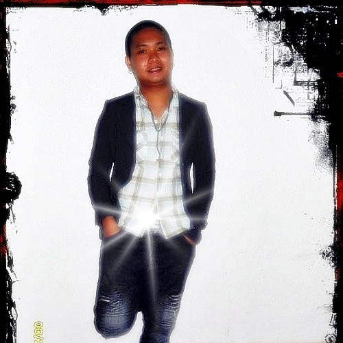 Djent28's avatar