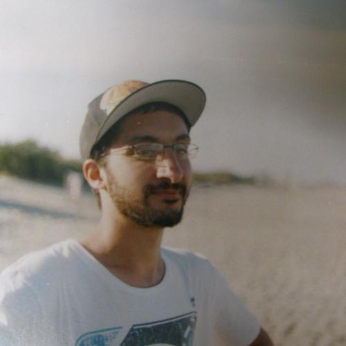 BoodMood's avatar