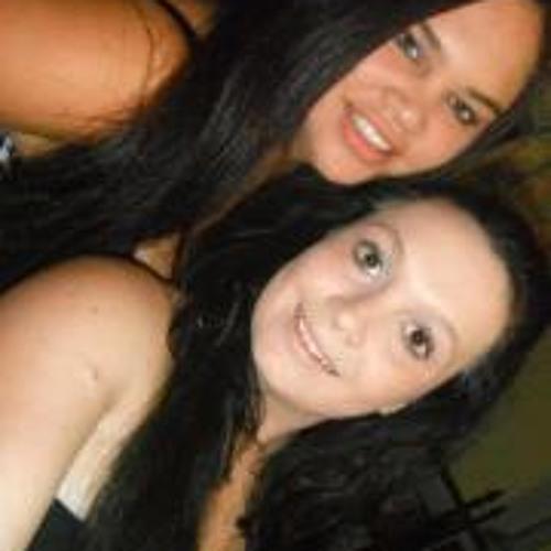 Lahnie Jacinta Shannon's avatar