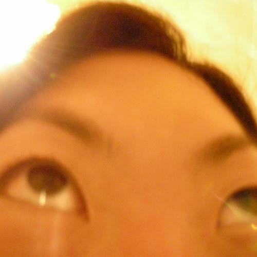 Nao :))'s avatar