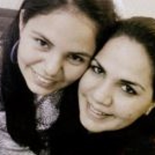 Rocio Martinez Amaya's avatar