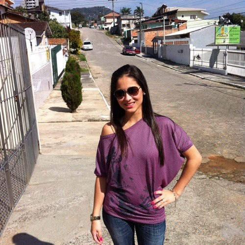 karolina_1101@hotmail.com's avatar