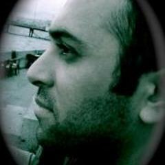 Halil İbrahim Altay