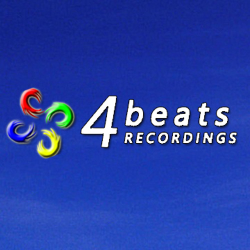 4 Beats Recordings's avatar
