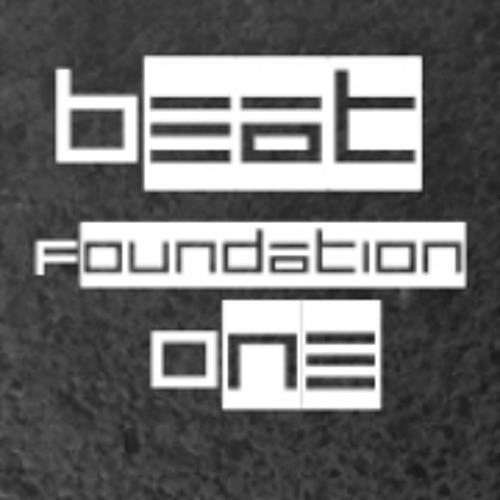 BeatfoundationOne's avatar