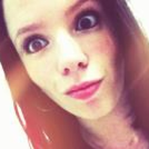 Cinthia Melo's avatar