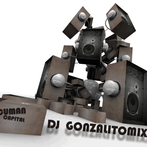 djgonzalitomix's avatar