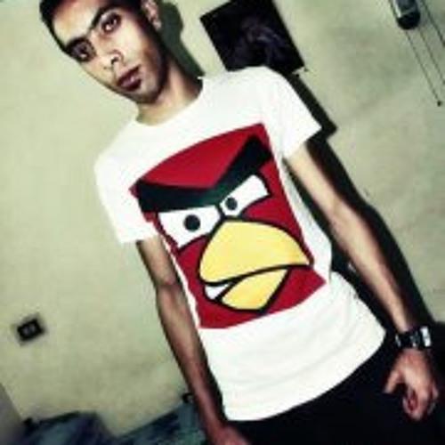 Walid Nassar's avatar