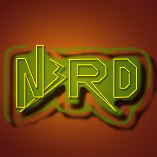 N 3 R D's avatar