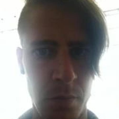 Reavan's avatar