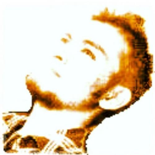 arf_wbw's avatar