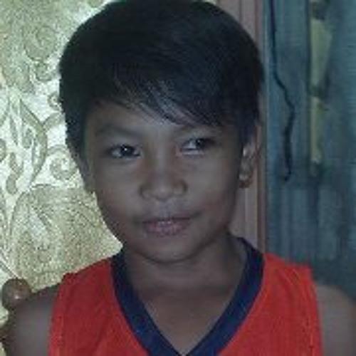 SJ Bonilla's avatar