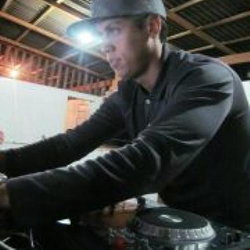 Marcelo Rocha 16's avatar