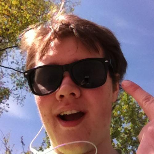 swagfordays's avatar