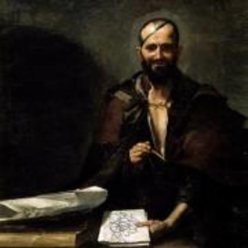 Hector de Gregorio's avatar