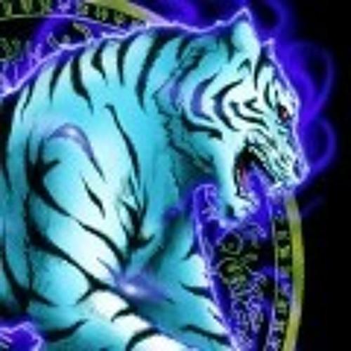 Elvin Cruz 2's avatar