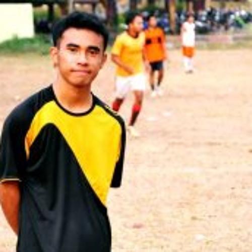 Muhammad Edwin's avatar