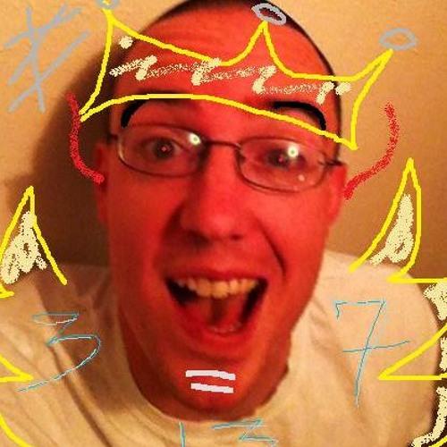 ChuckMC's avatar