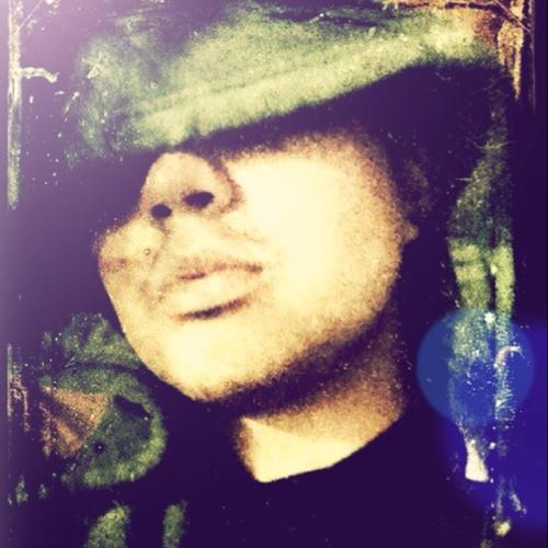 i@n's avatar