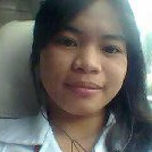 Shaira Lucero's avatar