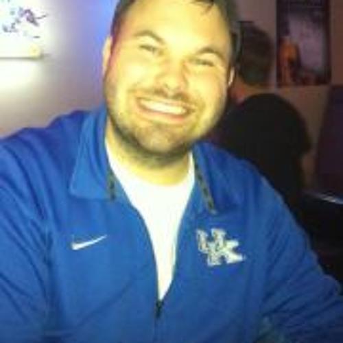 Adam Hill 15's avatar