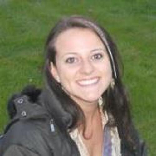 Laura Barr 1's avatar