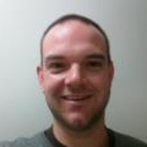 Chris Fletcher 9's avatar