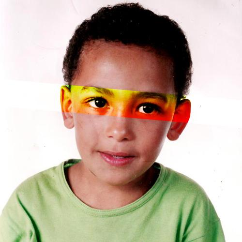 julianotaques's avatar