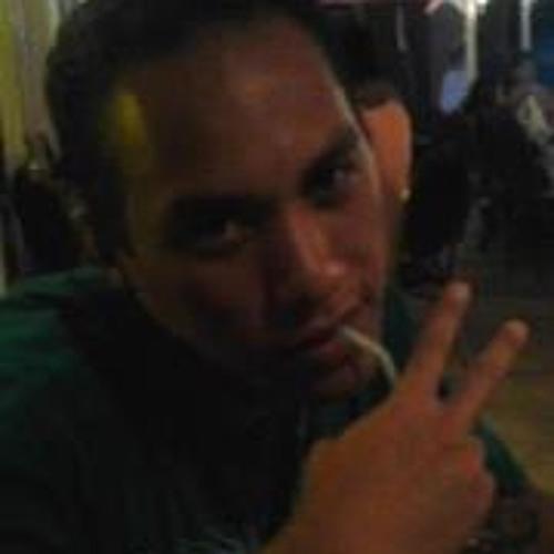 Kevin Pahuiri's avatar