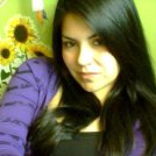 Gabriela Salgado Dusseaux's avatar