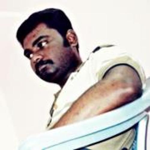 Raj Kumar 101's avatar