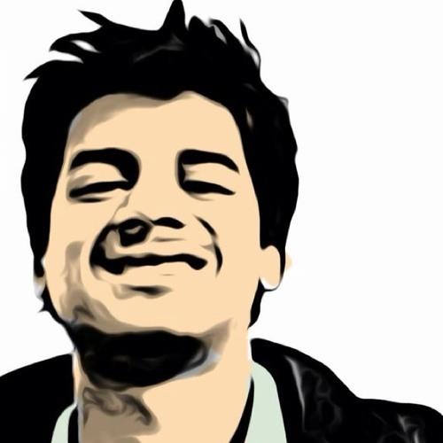 jayvastani's avatar