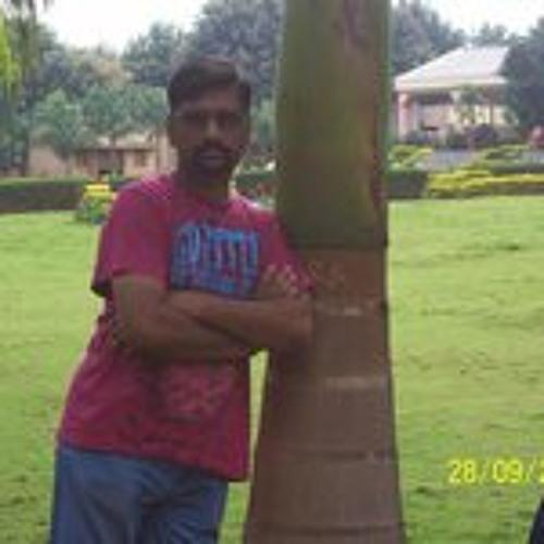 brubalas's avatar