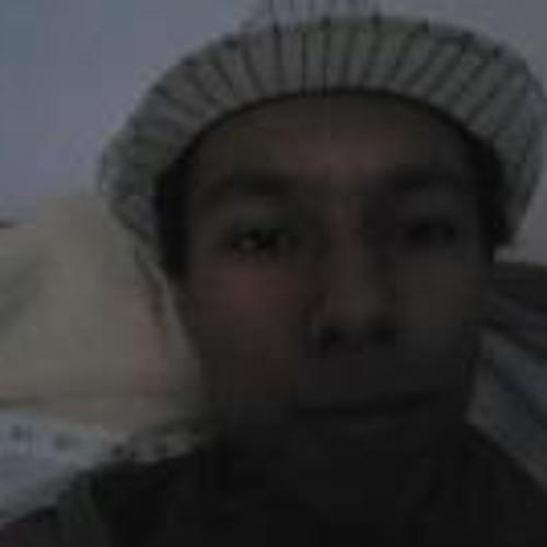 Lucas da Silva 16's avatar