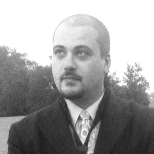 Jeff Riley's avatar