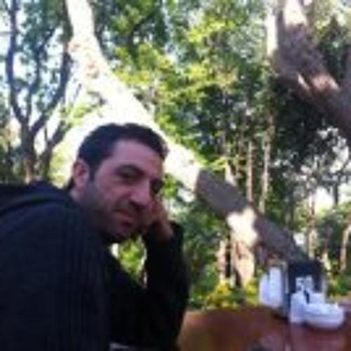Murat Kolakan's avatar