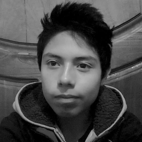 Amaurii Hernández's avatar