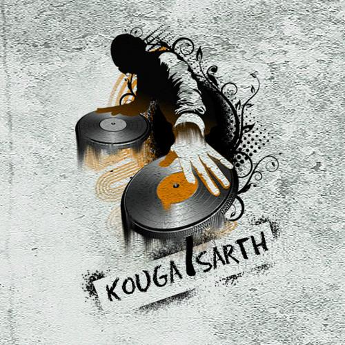 KougaSarth's avatar