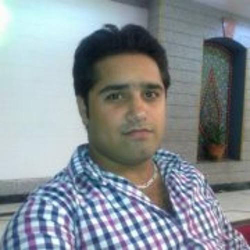 Sumit Luthra's avatar