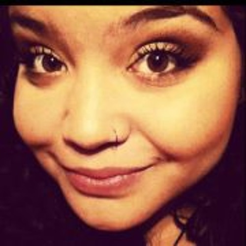 Jéssica Cardoso's avatar