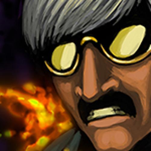 billyreynaldi's avatar
