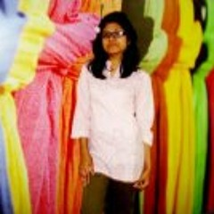 Farhana Parveen 1