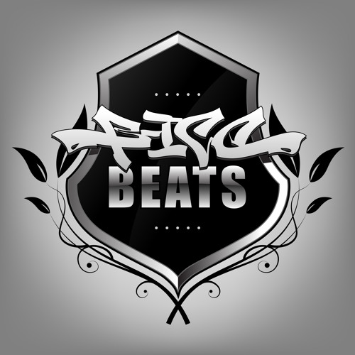 B-ICE_Beats's avatar