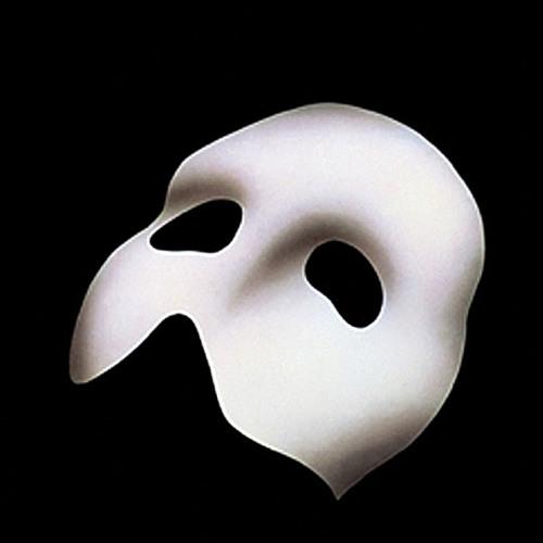 The Phantom Of The Opera's avatar